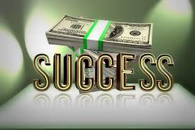 money-online-banner